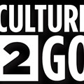 Culture 2 Go: our monthly roundup of performing arts news