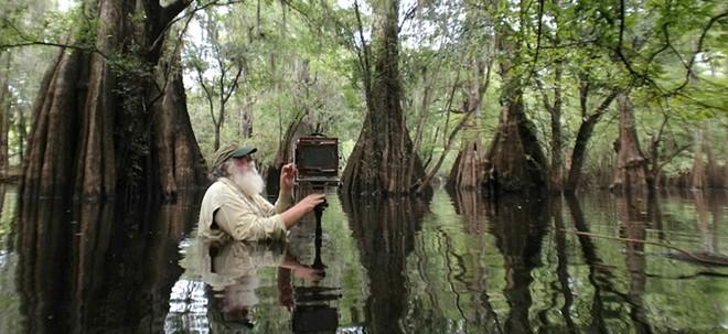 clyde_butcher_florida_swamp.jpg
