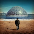 Damien Jurado's 'Brothers and Sisters' is both soothing and exciting