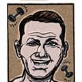 Dan Lurie: April 1, 1923-Nov. 6, 2013