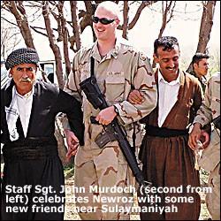 06.16_kurds-dance1jpg