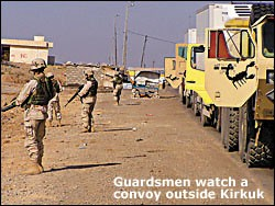 06.16_kurds-army2jpg