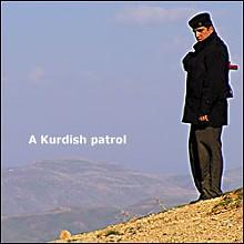 06.16_kurds-policejpg