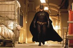 batman-begins03jpg