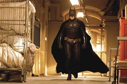 batman-begins03jpg