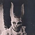 Dark, disturbing 'Alice Lost in Wonderland' is remarkable