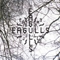 Darkness abounds on Eagulls' enthralling debut album