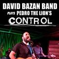 New Orlando Concert Announcements [David Bazan, Earth, Matt & Kim, Mac DeMarco, Death Angel, more]