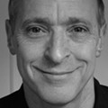 David Sedaris talks pretty this Friday at Bob Carr