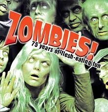 zombie_coverjpg
