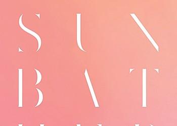 Deafheaven's 'Sunbather' is basically the new black