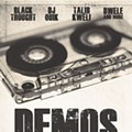 Demos: An Independent Artists Guide to Success