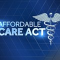 Despite lack of Medicaid expansion in Florida, the Affordable Care Act is working big time