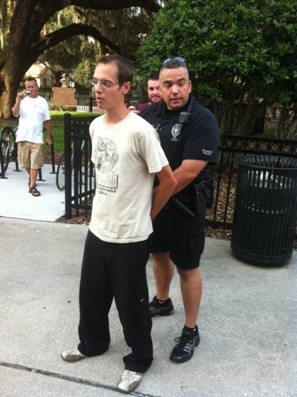 06-23-ofnb-coleman-estes-arrestedjpg