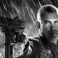 Despite outstanding visuals, 'Sin City: A Dame to Kill For' feels like a rehash