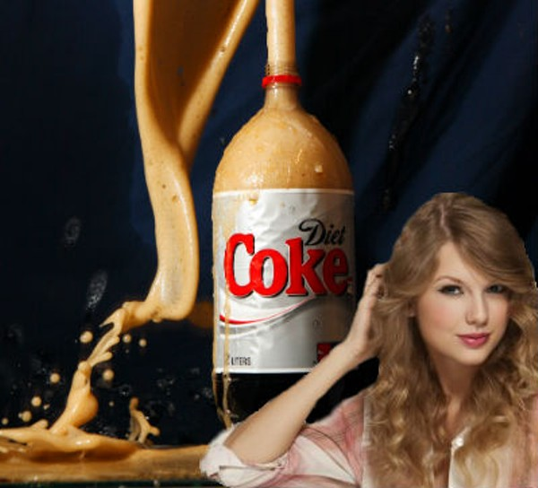 taylor-swift-diet-cokejpg