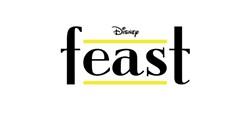 feast_titlelogo_whitejpg