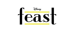 feast_titlelogo_whitejpg