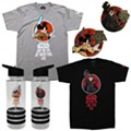 Disney unveils new line of 'May the 4th Be With You' gear