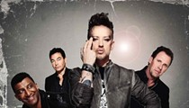 Do you really want to... see Culture Club live? Aug. 16 show announced at Hard Rock Live
