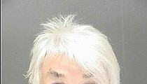 Port Orange woman charged with grand theft golden retriever