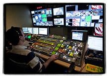 aljazeera-013jpg