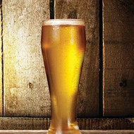Don't hate cheap American beer – love it for what it is