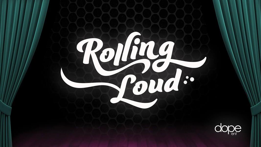 rolling_loud.jpg