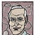 Douglas Engelbart: Jan. 30, 1925-July 2, 2013