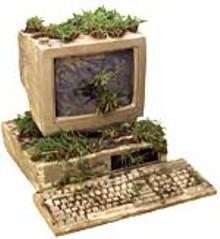 computerjpg