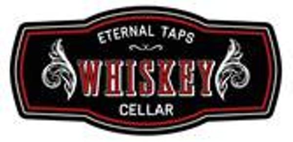 whiskey-cellarjpg