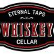 Downtown Orlando bar Eternal Tap opens new Whiskey Cellar