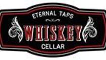 Downtown Orlando bar Eternal Tap opens new Whiskey Cellar