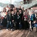 """Dr. Phillips Center launches """"curiosity tours"""""""