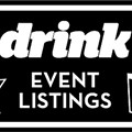 Drink Events