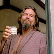 Drink to this: 5 drunk films to boost your spirits on Netflix