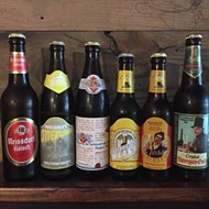 Drinken de Deutsch: German ales are the unsung heroes of summer drinking