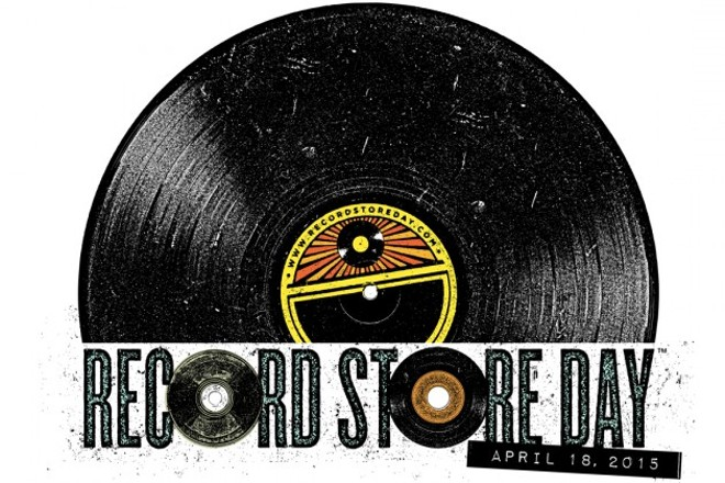 record_store_day.jpg