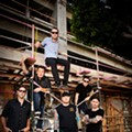 Dropkick Murphys make rowdy return after concept album