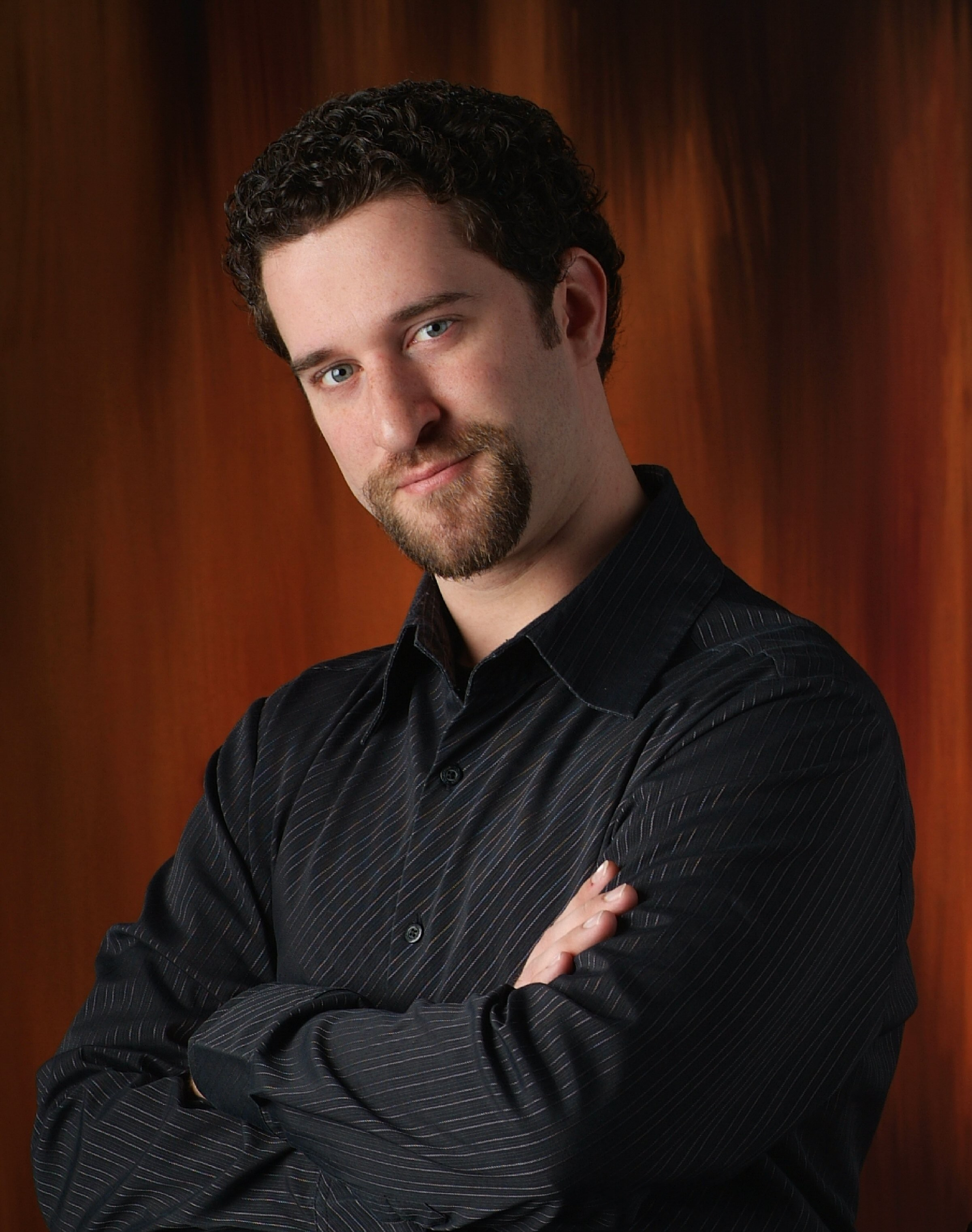 'Saved By The Bell': Where Are They Now? |Dustin Diamond Meme