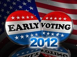 early-voting-2012jpg