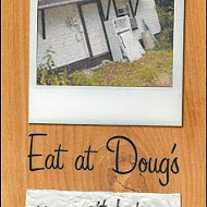 Eat at Doug's