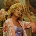 Emmys to 'Horror Story': You just lurk there and look pretty