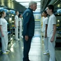 Ender's Aftermath: Ender's Game comes out to little fanfare