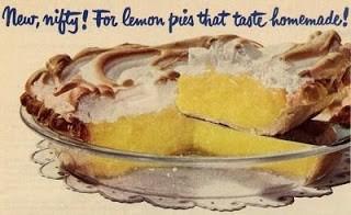 lemonpiejpg