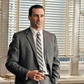 """Mad Men"": The gang's almost all here?"