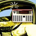 Extra, terrestrial radio
