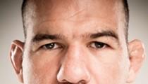 Fabio Gurgel leads jiu-jitsu seminar at Alliance Orlando
