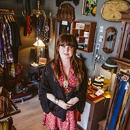 Fashioned to last: Etoile Boutique expands and opens a second location