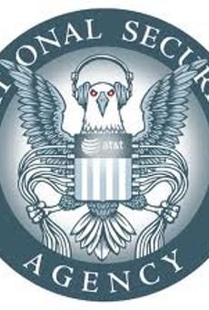 FAQ about the NSA's surveillance programs